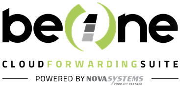 Nova Systems cloud